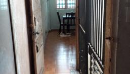 Cho thuê phòng có 2 ban công thoáng mát ở 36 Trần Văn Danh, P. 13, Q. Tân Bình, TP. HCM