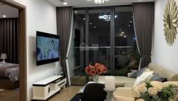 Cho thuê gấp 2 căn hộ 6th Element 2PN - 3PN, full cơ bản đẹp, giá từ 8 tr/th, LH: 0839185858
