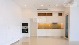 Rẻ nhất tại sala, bán căn hộ Sadora 3PN, 113m2, tầng cao, giá bán: 7 tỷ