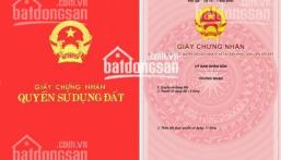 Miss Vân Anh 0962.396.563 bán căn hộ chung cư cao cấp Golden Land, DT 145m2 4PN 2WC TK cực đẹp luôn
