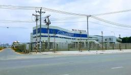 Cần bán ngay lô đất Tân Uyên, DT 75m2, giá hơn 700 triệu, đường 16m, SHR, XDTD. LH: 0911.675.675