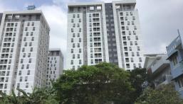 Bán đất biệt Thự Phú Nhuận, đường Liên Phường, phường Phước Long B, Quận 9, Hồ Chí Minh