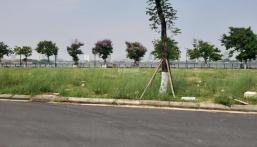 300m2 Song Hào con đường tơ lụa KĐT Phú Mỹ An cạnh FPT Plaza. LH: 0918604343