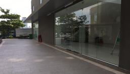 Bán căn hộ Prosper Plaza hỗ trợ làm sổ hồng DT 50 - 54 - 64 - 65 - 70m2, vay ngân hàng 75%