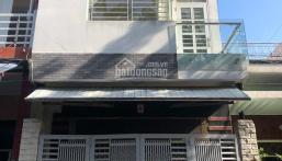 Chính chủ cần bán nhà 2 tầng đường 6m cách đường Hàm Nghi 20m. Địa chỉ: K65/18 Hàm Nghị