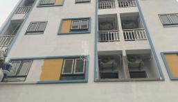 Bán CC mini chính chủ DT 90m2 x 8T thang máy 22 phòng khép kín thu nhập cao Triều Khúc, Thanh Xuân