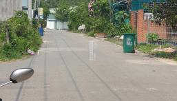 Càn bán lô góc 2 mặt tiền nhựa DX 070 và 073, Định Hòa, Thủ Dầu Một, Bình Dương. LH 0797307179