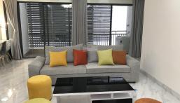 Cần cho thuê lâu dài căn hộ 3PN full đồ tại N01T2 NGĐ. Liên hệ chính chủ 0924691666