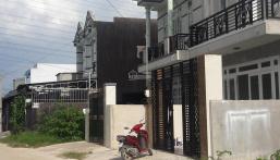 Bán đất đường Nguyễn Phúc Chu, Phạm Văn Bạch và Phan Huy Ích, khu Tân Bình, giá rẻ 0385999222