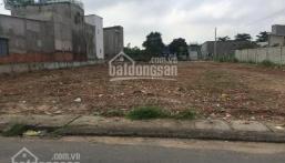 Chính chủ gửi bán lô đất 580m2 thổ cư sát KCN Minh Hưng 3