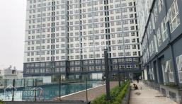 Cho thuê ngay CH sÀi Gòn Gateway 2PN, 55m2, 1WC= 5.5 tr; 2PN 2WC=6 tr bao phí view đẹp, 0984543251