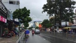 MTKD 486 đường Luỹ Bán Bích, Tân Phú 166.5m2. Ngay Huỳnh Thiện Lộc, khu sung, sáng, giá 23.5 tỷ