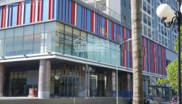 Cho thuê gấp căn hộ Saigon Avenue 2 phòng ngủ 62m2 giá rẻ 6,5 triệu/tháng, nội thất xịn sò