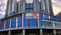 Cho thuê căn hộ Saigon Avenue 2PN, giá 5tr/tháng, full nội thất, 0945.576.497 (nhà đẹp)