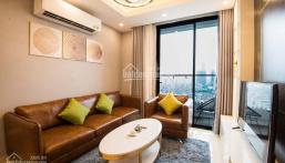 Chính chủ cho thuê căn hộ CT4 Vimeco: Tầng 16, 101m2 - 3PN, đầy đủ đồ, giá 13tr/tháng(vào ở ngay)