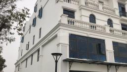 Bán cắt lỗ cặp shophouse San Hô 16 - 68 - 66 140m2 đường 52m giá 18 tỷ cả cặp LH: 0961008585