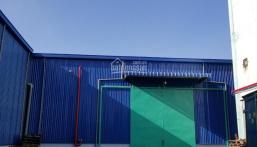Cho thuê kho chứa hàng, quản lý hàng hóa tại KCN Tân Bình, KCN Vĩnh Lộc, Hồ Chí Minh
