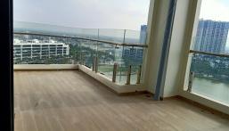 Cho thuê căn hộ chung cư Rừng Cọ, Westbay, Aquabay giá tốt nhất tại Ecopark, LH: 0978971356