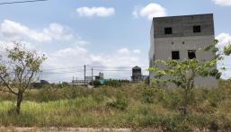 Đất khu tái định cư Phước Đông giá rẻ, gọi để thương lượng giá, 0374172222
