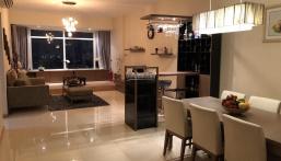 Hotline PKD 0945117088 căn hộ Saigon Pearl tổng hợp các căn giá tốt, 2PN=4,1 tỷ, 3PN= 6,3 tỷ