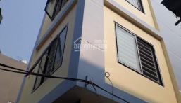 Mình có nhà cần bán tại Dương Nội Hà Đông gần siêu thị Eon(34m2*4T*3PN) giá 1.8 tỷ, LH 0396.483.991