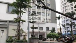 Chính chủ cần bán gấp căn hộ 243 Tân Hòa Đông 56m/2PN/1.5 tỷ