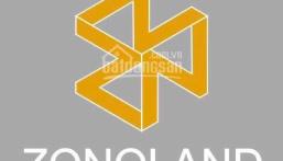 Bán lô đất 2 mặt tiền đường An Nhơn 3 giao với đường An Nhơn 7, quận Sơn Trà. Liên hệ: 0911434268