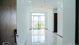 Cho thuê căn hộ Him Lam Phú An, giá 7tr/th, hướng Đông Nam, LH 0972887566