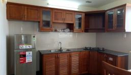 Cho thuê căn hộ Lakeside 2PN, 1WC nội thất đầy đủ giá 6 triệu/tháng