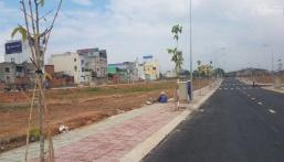 Bán lô đất nghỉ dưỡng tại Đà Lạt, đầu tư sinh lời cao, 400m2 có sổ hồng riêng thổ cư xây dựng tự do