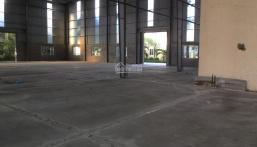 Chính chủ cho thuê nhà xưởng giá rẻ gần Hà Nội, tiêu chuẩn cao vuông vắn, rộng rãi LH: 0913008168