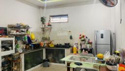 Chính chủ cần bán căn nhà đất xã Vĩnh Ngọc với giá rẻ nhất. Lh: 0982497979 Thảo Vy