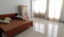 Chính chủ cho thuê nhà 61/20 đường số 59, phường 14, Q. Gò Vấp
