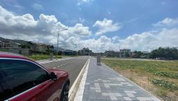 Đất nền Cẩm Phả trung tâm phường Cẩm Thạch, phân lô bán nền sổ đỏ trao tay, chỉ từ 1,2 tỷ-1 lô 65m2