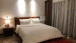 Cho thuê căn hộ 3 phòng ngủ sáng Goldmark City, đầy đủ đồ view bể bơi, giá 15tr/th. LH: 0969919555