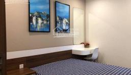 Cho thuê gấp căn hộ tại Goldmark City, 84m2, 2PN, full đồ thiết kế cực kì hiện đại. LHCC 0969919555