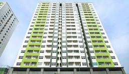 Cần bán Lavita Garden, căn góc 68m2, 2PN, 2WC, giá 1.92 tỷ, hỗ trợ vay, LH: 0938 826 595