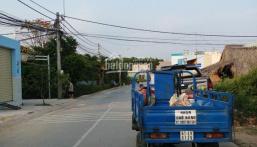 Bán nhà trọ MT đường Võ Văn Hát, tặng nguyên dãy trọ thu nhập 20tr/tháng, giá rẻ còn thương lượng
