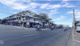 Cần bán đất ven biển Phước Hải, giá chỉ 710 triệu/lô thổ cư 100m2, đường nhựa 9m NH vay không lãi