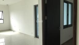 Chính chủ bán CC Gamuda Residence 2, 96m2, 3 PN, hướng Tây Bắc, Đông Nam, 2,7 tỷ 0985968983