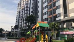Rổ căn hộ Him Lam cần bán căn view đón gió thoáng mát, nhà mới giá 2.1 tỷ vay bank 70% 0902924008