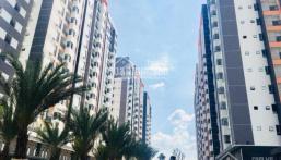 Cần bán gấp căn Him Lam Phú An, view Xa Lộ Hà Nội, giá 2.1 tỷ, chính chủ, 0911460747