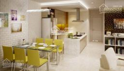 (Giá tốt) tốt nhất CC Saigon Avenue chỉ 2.1 tỷ 77m2, nhà mới 100%, vay ngân hàng 70% LH: 093187733