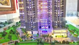 Bcons Green View mặt tiền QL1K, có hội mua chung cư chỉ với 150 triệu còn 17 căn cuối cùng