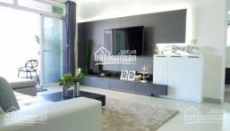 Cần tiền bán gấp căn hộ Riverpark Residence, Phú Mỹ Hưng, DT 145m2, 6,3 tỷ, LH: 0946956116