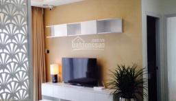 Gọi 0935182382 - Cập nhật căn HAGL cho thuê mới nhất, nội thất, view đẹp, suất đậu ô tô từ chủ nhà
