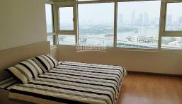 Cho thuê gấp 2PN Topaz, nội thất mới lung linh, view sông tuyệt đẹp, giá 20tr/tháng. LH 098973035
