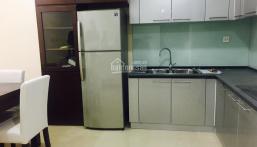Chính chủ cho thuê căn hộ 02 phòng ngủ ĐCB tại chung cư Mỹ Đình Pearl - Phú Đô 0966096373