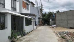 Bán đất hẻm Hà Thanh, Nha Trang, giá chỉ 1 tỷ 350tr, đường ô tô. LH 0977681668
