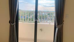 Chủ nhà cho thuê căn hộ chung cư Quận Bình Tân